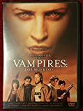 Vampires - Los Muertos