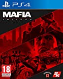 Mafia : Trilogy