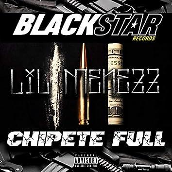 Chipete Full