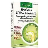 Hyaluron Tosse & Gola Compresse