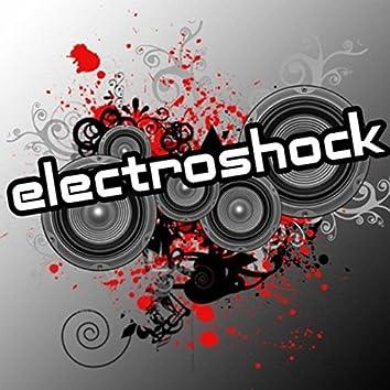 Electroshock - EP