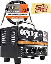 Best orange cr3 micro Reviews