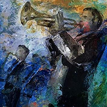Jazz Is Blue