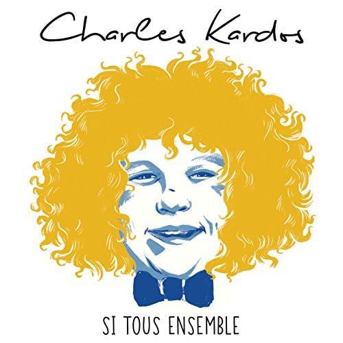 Charles Kardos