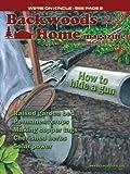 Backwoods Home Magazine #140 - Mar/Apr 2013