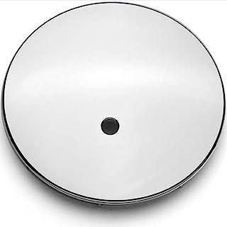 Afdekhoes 112 mm voor douche en badkuip voor Viega 6958.99