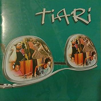 Tiarí