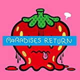 Youth Song / PARADISES