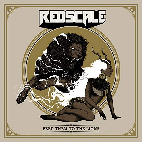 Redscale