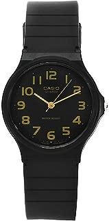 MQ24-1B2 Casual Men's Dress Watch