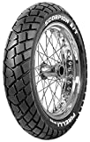 Neumáticos Pirelli MT 90 A/T Scorpion 110/80-18 M/C 58S Trasero Enduro On/Off Gomas Moto y Scooter