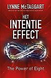 Het intentie-effect: The Power of Eight
