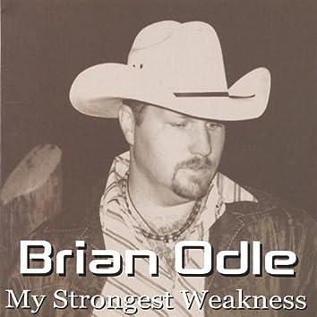 Strongest Weakness