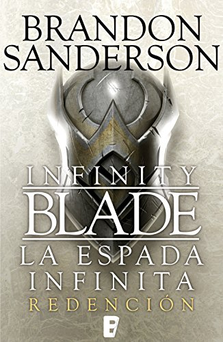 infinity blade awakening - 6