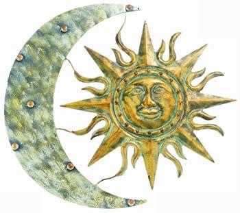 Best aztec sun art Reviews