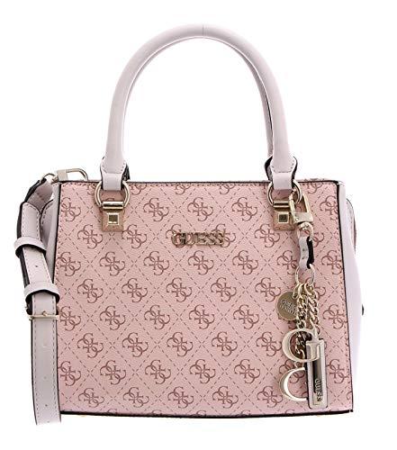 Guess Camy Handtasche rosa