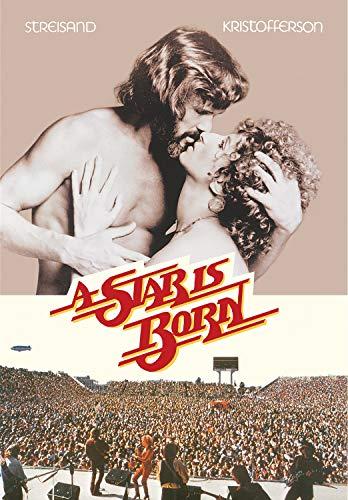 Star Is Born (1976) [Edizione: Stati Uniti]