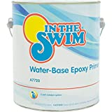 Best Pool Paints - In The Swim Epoxy Primer for Epoxy-Base Swimming Review