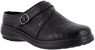 حذاء نسائي سهل الارتداء من إيزي ستريت