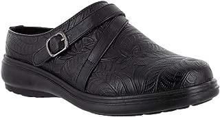 حذاء تشاي سهل الارتداء للنساء من إيزي ستريت