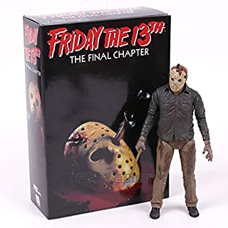 jason voorhees bust for sale