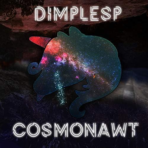 Cosmonawt
