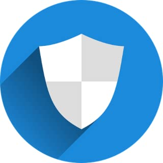 Privacy Policy Creator for App