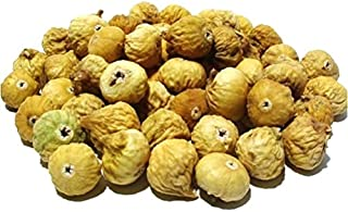 ペルシアンフィグ(ドライいちじく) 無添加 (A 1kg) 栽培期間 農薬不使用