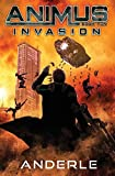 Invasion (Animus)