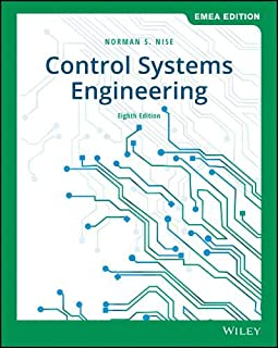 Best control systems nise Reviews