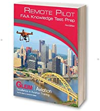 Gleim - Remote Pilot Knowledge Test