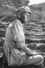 Peter O`Toole in Lord Jim 11x17 Mini Poster