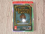 Baldurs Gate 2 (PC World Special)