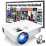 Budget Projectors