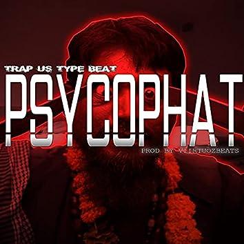 PSYCOPHAT (Trap) [Instrumental] (Instrumental)