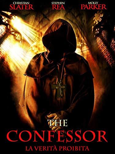 The Confessor - La verità proibita