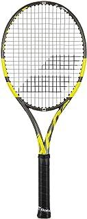 バボラ(BabolaT) テニスラケット ピュア アエロ VS PURE AERO VS BF101427