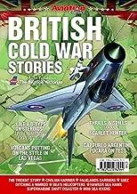British Cold War Stories 2019: Aviation Classic