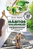 Hábitos saludables: Los 4 fantásticos que te darán energ�