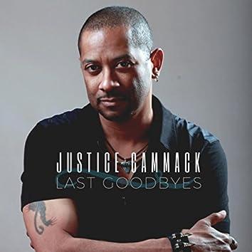 Last Goodbyes