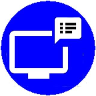 PushTV - Notifications on Fire TV