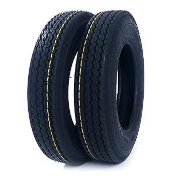 trailer tires 5 30 12