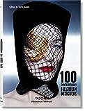 100 Contemporary Fashion Designers: BU (Bibliotheca Universalis)