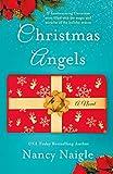 Christmas Angels: A Novel