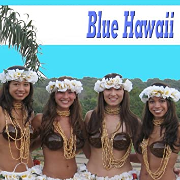 Blue Hawaii (feat. Shirley Ross, Lani McIntyre & His Hawaiians, Victor Young & His Orchestra, Boris Morros, Frances Faye, Martha Raye, Harry Barris)