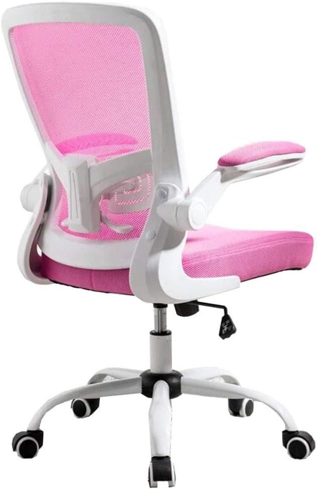 Dall Office mart Regular dealer Mesh Chair 360° Ergonomic Computer Desk Swivel