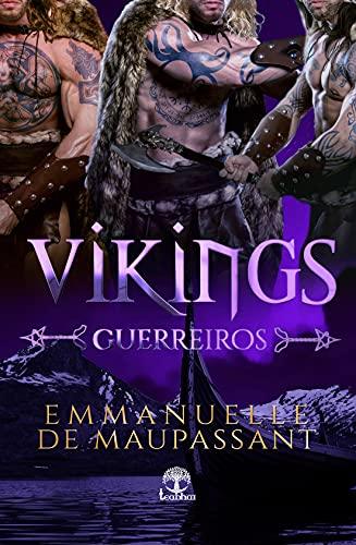 Guerreiros Vikings