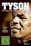 Tyson - James Toback