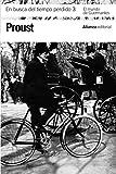 En busca del tiempo perdido, 3: El mundo de Guermantes (El libro de bolsillo - Bibliotecas de autor - Biblioteca Proust nº 3270)