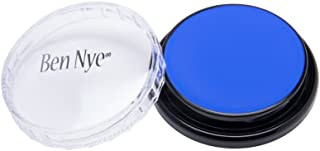 Ben Nye Creme Colors - Sky Blue CL-22 (0.25 oz)
